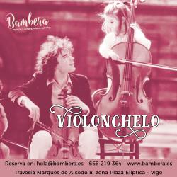 clases-cello-bambera-vigo