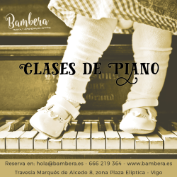 clases-piano-bambera-vigo