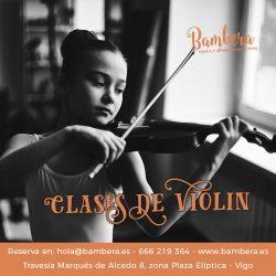 clases-violin-bambera-vigo