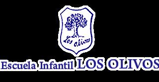 Escuelas infantiles con Mago Diapasón en Vigo