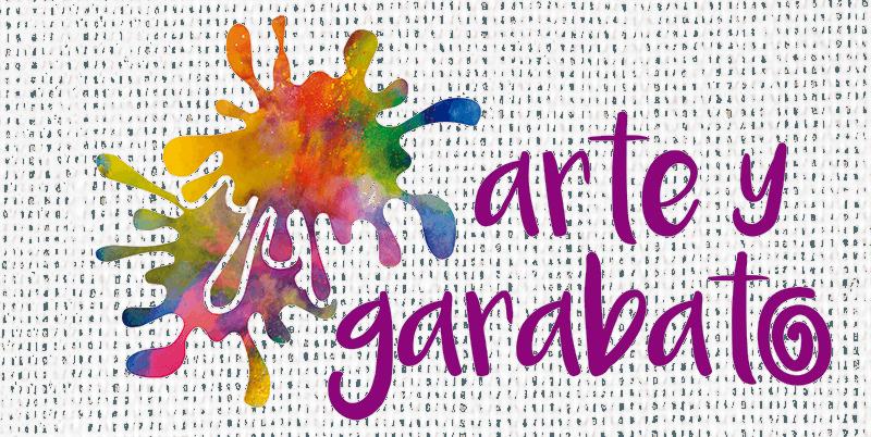 Arte Y Garabato Bambera Música Y Aprendizajes Activos Vigo
