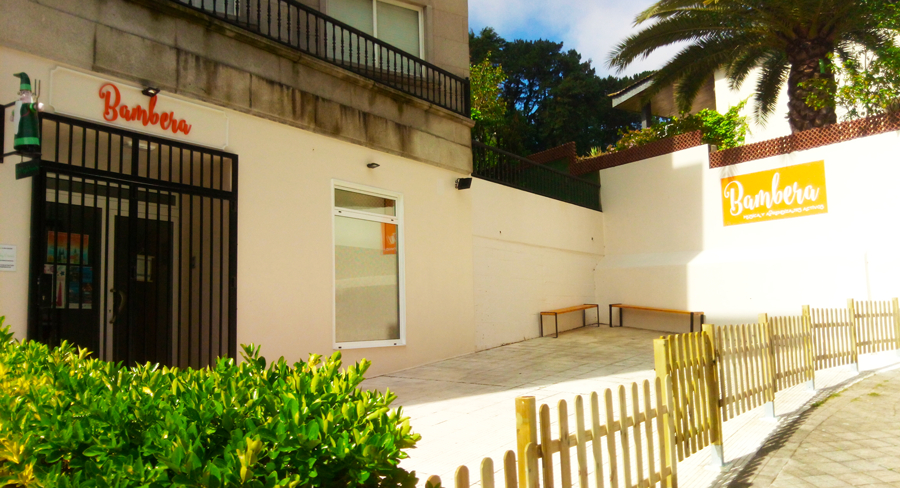 Vallas exteriores para casas set de muebles de exterior - Vallas para casas ...