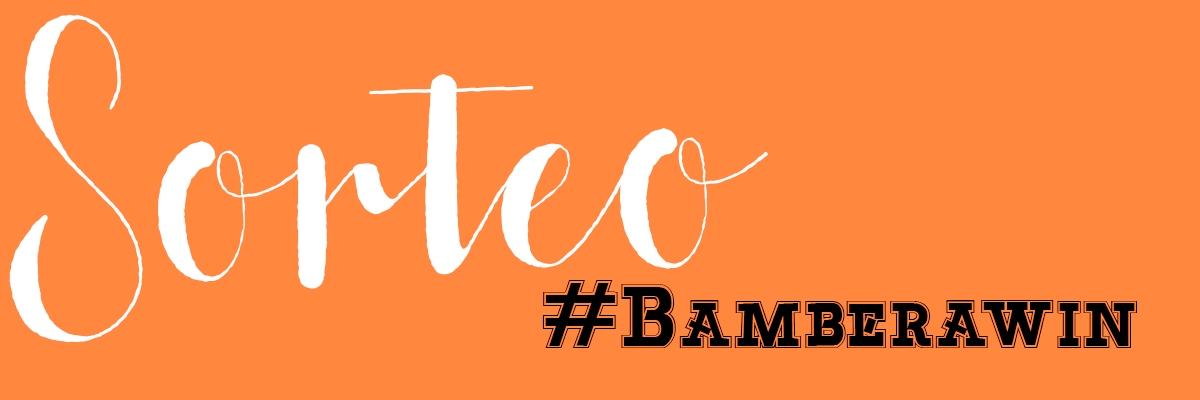 #Bamberawin