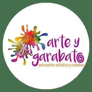 Educación artística para niños en Vigo