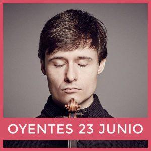 oyentes-23junio
