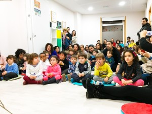 microconcierto4